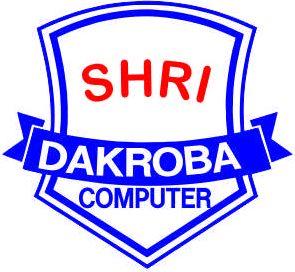 Shri Dakroba Computer
